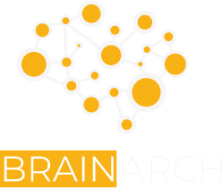 logoBrainarch